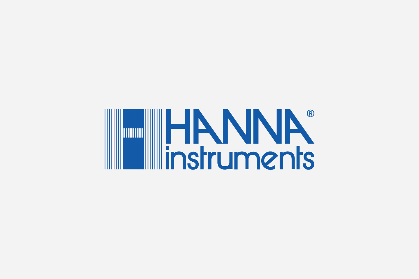 Hanna HI736 超低濃度磷離子比色計「磷 ↔ 磷酸鹽」對照表