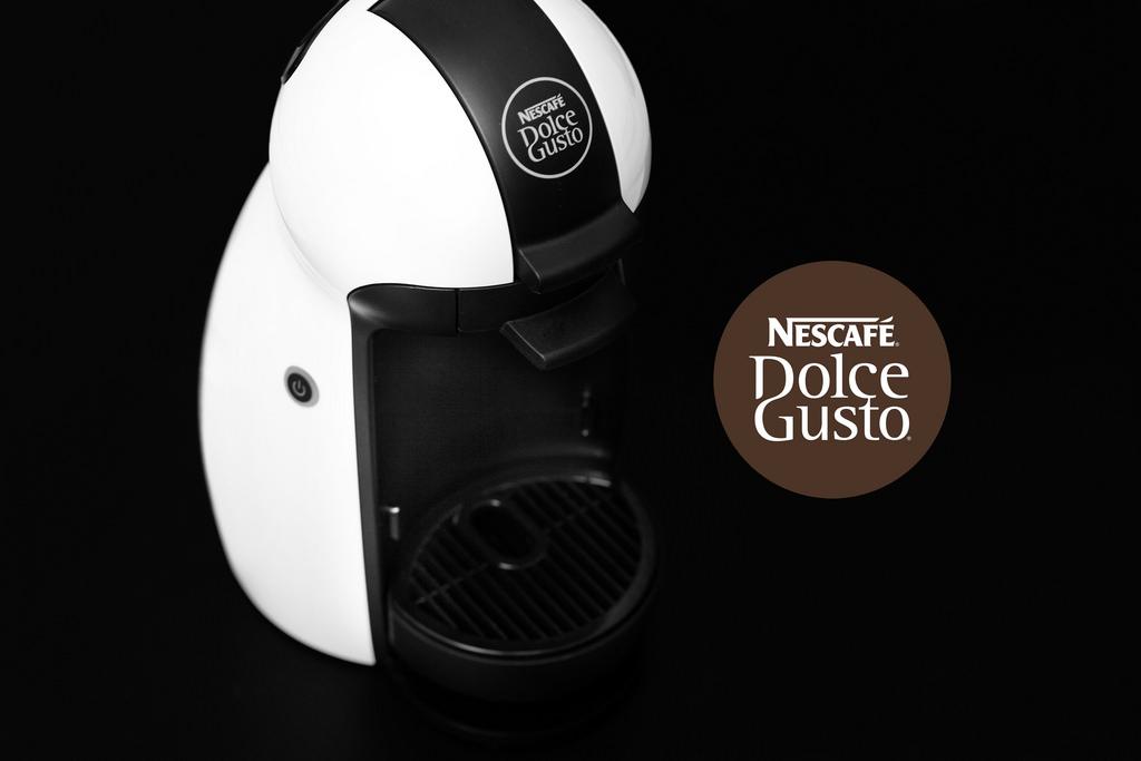 雀巢 Dolce Gusto 膠囊咖啡機